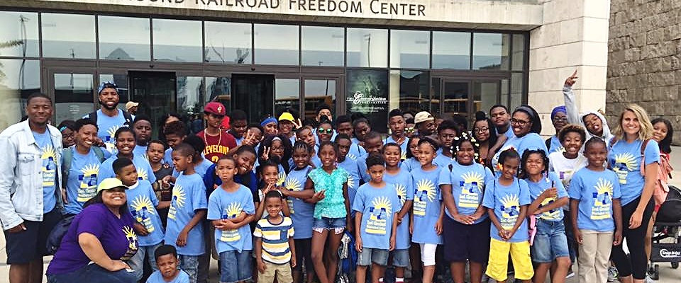 ecnc_freedomschool_edited.jpg