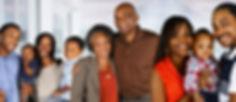 Black Family.jpg