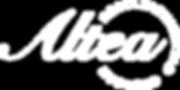 Alteahud logo