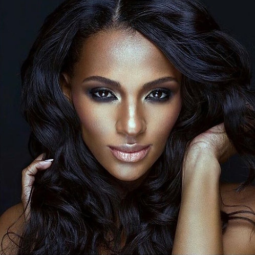 BellaWavy Virgin Hair Collection