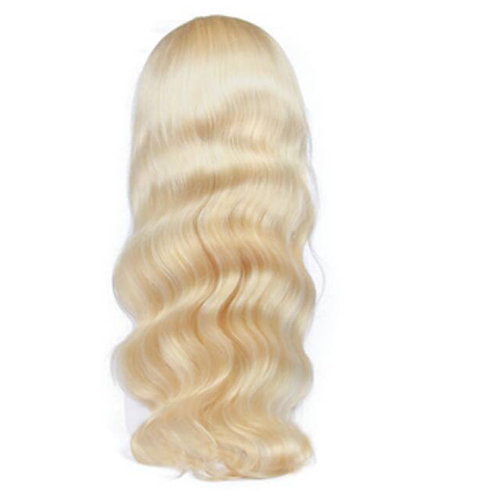 """""""CHARLIZE"""" 613 Body Wave Full Lace Wig 180% Density"""