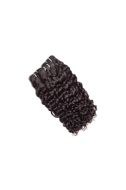 Vivid Deep Wave Virgin hair