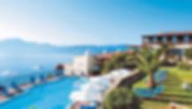 miramare_resort_spa_1.jpg