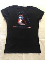 t shirt 2010.jpg