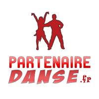 partenaire.png