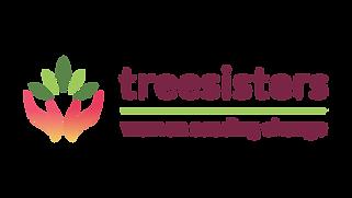treesisters logo tagline.png
