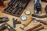 Watchmaker Workbench