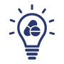 innovatoricon-navy-01.png