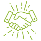 facilitator-features-icon-02.png