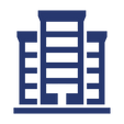 serviceicon-navy-03.png