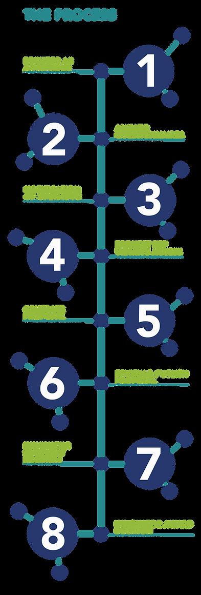 BrevisRefero Provider Process