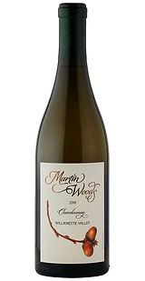 2018-WV-Chardonnay.jpg