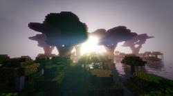 Farmwelt