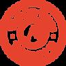 BioLaden Logo Rot.png