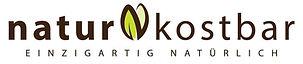 naturkostbar_logo.jpg