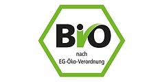 bio-siegel_deutschland_600dpi.png