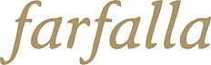 farfalla-Logo-Neu-700.jpg