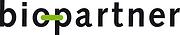 Biopartner_Logo_rgb_100_A4_UnitRetailmit