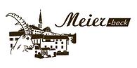 logo-meier-beck.png