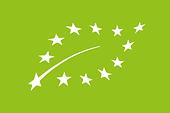 logo-bio-eu.png