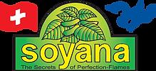 Soyana-logo.png