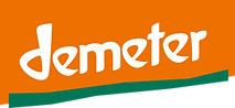 logo_demeter_rgb-300x138.png