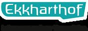 logo-ekkharthof.png