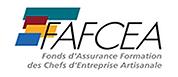 logo-fafcea.png