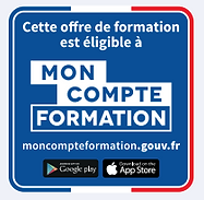 cartouche_offre_de_formation_eligible_CP