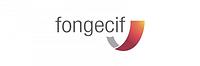 fongecif.png