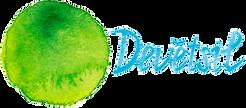 logo-devetsil-obdelnik-zs_edited.png
