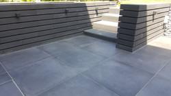 Project .. | Keramische tegels