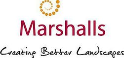 Marshalls Rumst