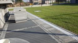Project Hever | Beton Tegel