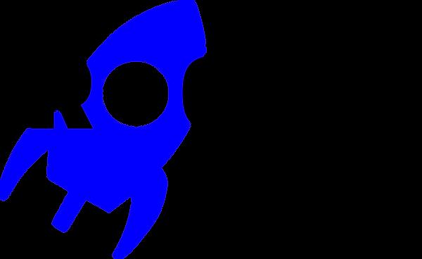 Rocket Hearing & Balance Logo.png