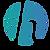 hhtm logo.png