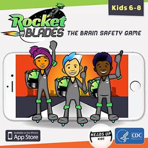 rocket blades cdc heads up game.jpg