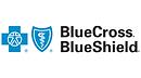 bcbs blue cross blue shield