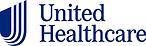 uhc united healthcare health care