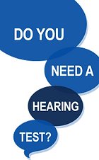 do you need a hearing test.png