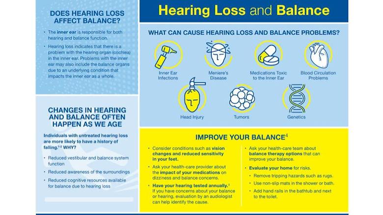 HLandB infographic.jpg