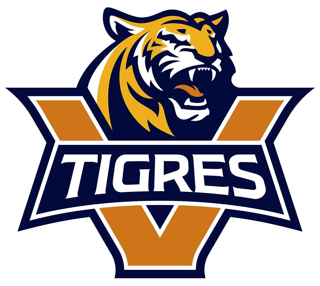 Tigres_logo master.jpg