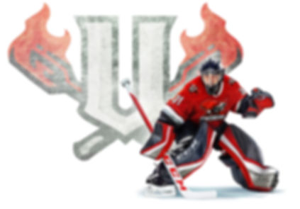 ©Andre_Roberge_Voltigeurs_Hockey_Goaly.
