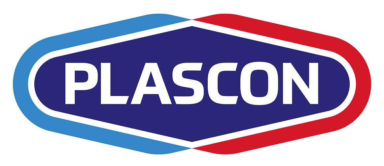 Plascon logo master.jpg