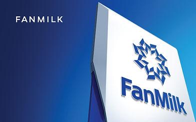 Work FanMilk.jpg