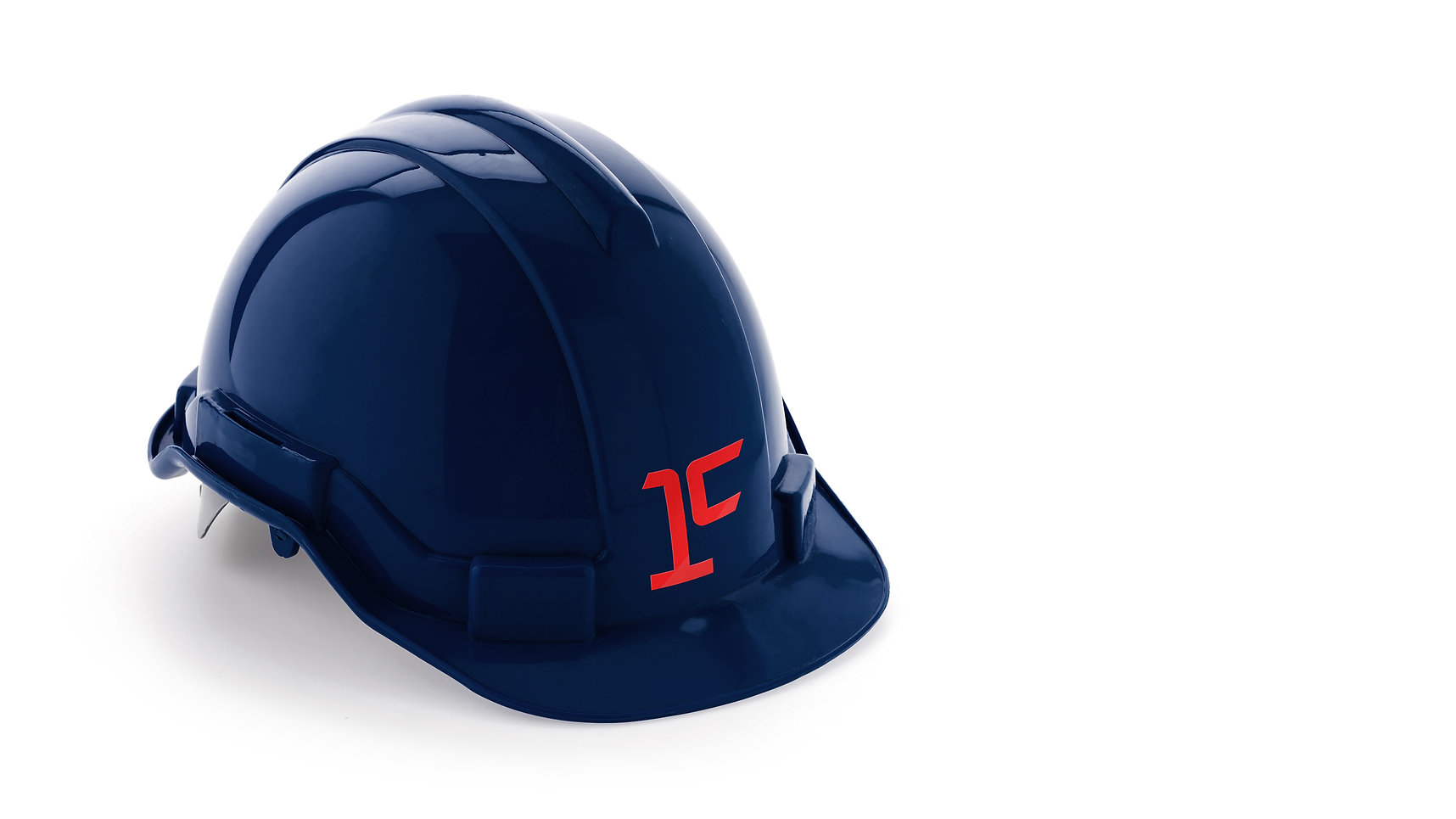 ∆_2019_Credential_First_Capital_Helmet.j