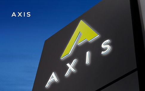 Work Axis.jpg