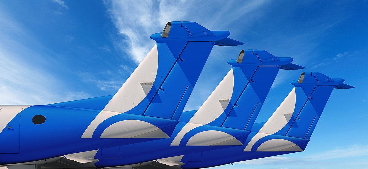 Air Liaison Master Three flat.jpg