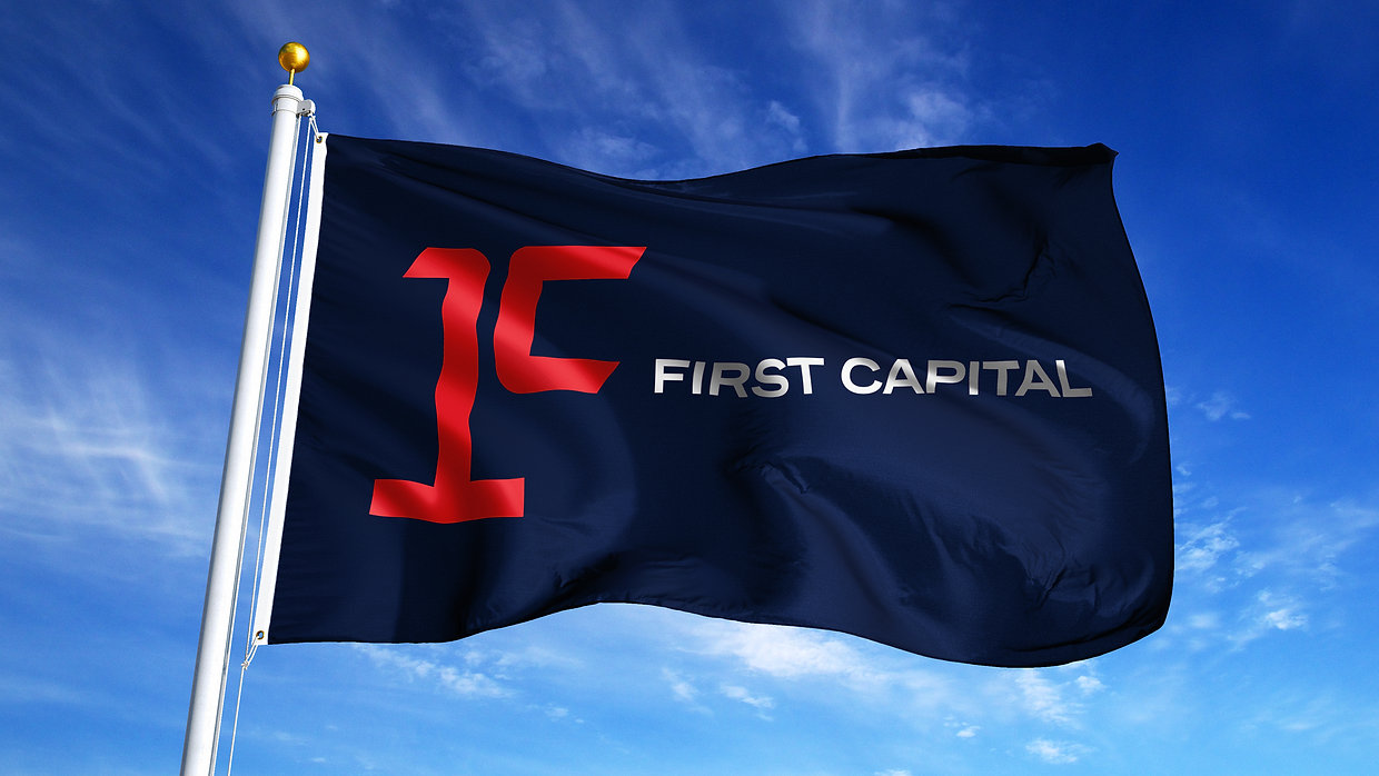 ∆_2019_Credential_First_Capital_Flag.jpg