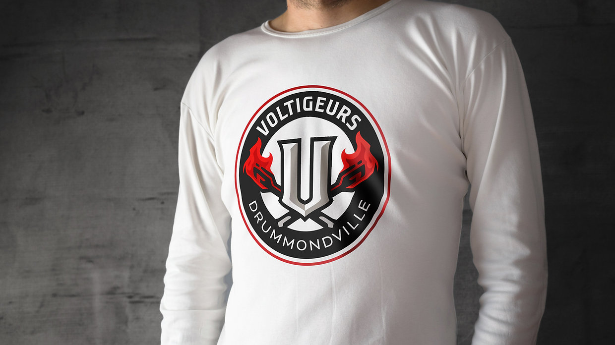 ©Andre_Roberge_Voltigeurs_Long_Sleeve_S